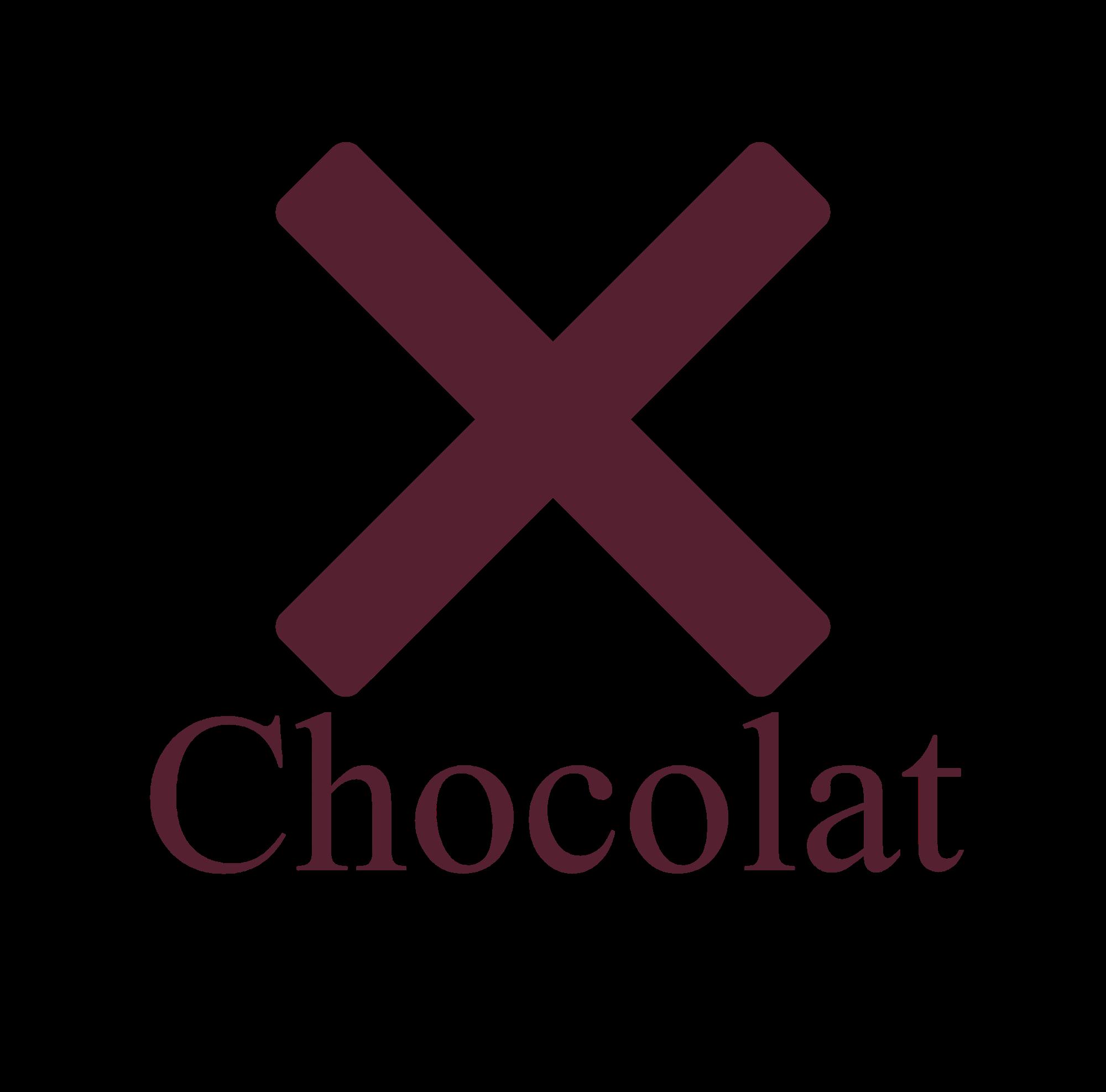 ×Chocolat Blog